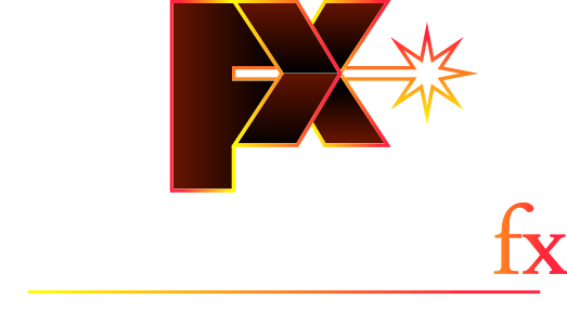 Pyrotecnico Fx Amplifying Entertainment Since 1889